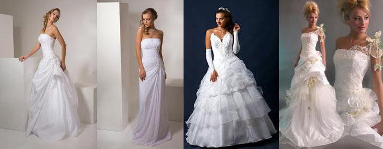 Свадебное платье купить недорого фото