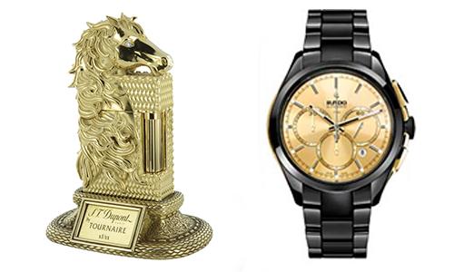 Часы Christian Dior - купить копии часов Christian Dior