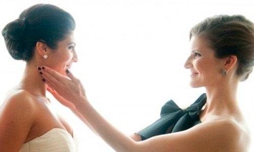 поздравление подруги на свадьбу