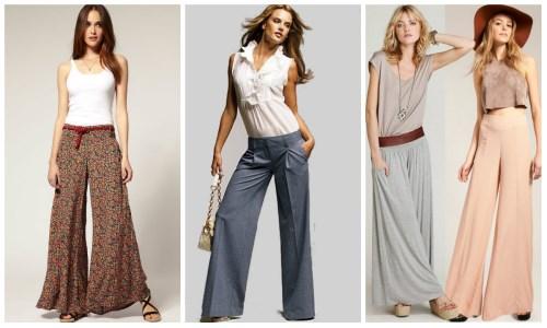 Выбираем женские пояса