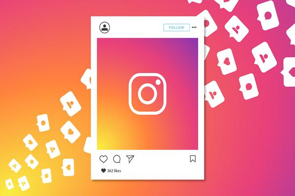 Как быстро раскрутиться в социальных сетях?